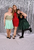 11-16-2018_Winter Formal-155-LJ