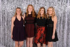 11-16-2018_Winter Formal-020-LJ