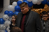 11-16-2018_Winter Formal-002-LJ