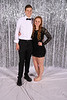 11-16-2018_Winter Formal-232-LJ