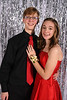 11-16-2018_Winter Formal-274-LJ