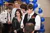 11-16-2018_Winter Formal-008-LJ