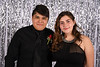11-16-2018_Winter Formal-143-LJ