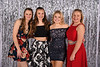 11-16-2018_Winter Formal-216-LJ