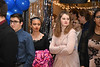 11-16-2018_Winter Formal-005-LJ