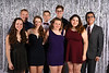 11-16-2018_Winter Formal-145-LJ