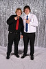 11-16-2018_Winter Formal-151-LJ
