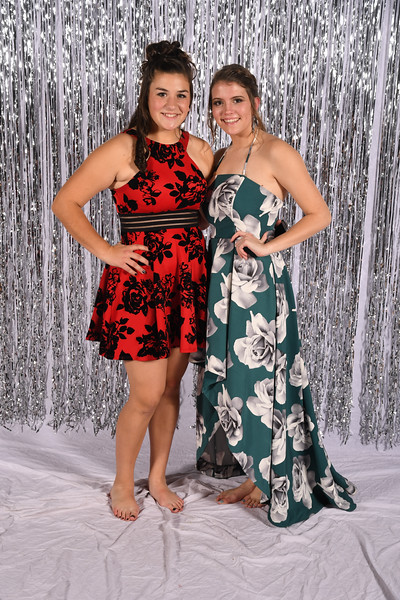 11-16-2018_Winter Formal-259-LJ
