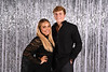11-16-2018_Winter Formal-264-LJ