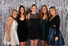 11-16-2018_Winter Formal-018-LJ