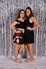 11-16-2018_Winter Formal-217-LJ