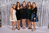 11-16-2018_Winter Formal-017-LJ