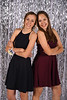 11-16-2018_Winter Formal-244-LJ