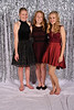 11-16-2018_Winter Formal-254-LJ