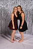11-16-2018_Winter Formal-191-LJ