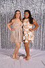 11-16-2018_Winter Formal-261-LJ