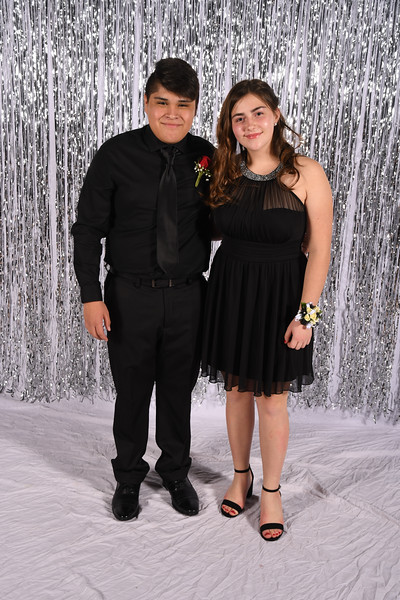 11-16-2018_Winter Formal-142-LJ