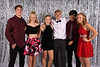 11-16-2018_Winter Formal-255-LJ