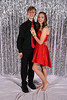 11-16-2018_Winter Formal-273-LJ