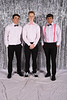 11-16-2018_Winter Formal-207-LJ