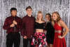 11-16-2018_Winter Formal-252-LJ