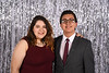 11-16-2018_Winter Formal-269-LJ