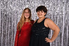 11-16-2018_Winter Formal-237-LJ