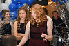 11-16-2018_Winter Formal-006-LJ