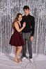 11-16-2018_Winter Formal-194-LJ