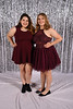 11-16-2018_Winter Formal-209-LJ
