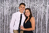 11-16-2018_Winter Formal-277-LJ