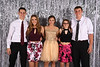 11-16-2018_Winter Formal-253-LJ