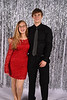 11-16-2018_Winter Formal-249-LJ