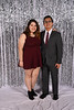 11-16-2018_Winter Formal-268-LJ