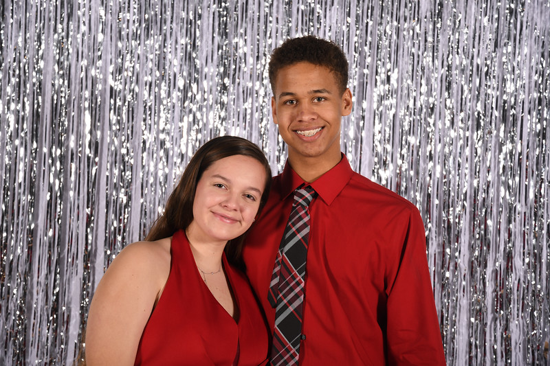 11-16-2018_Winter Formal-204-LJ