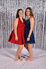 11-16-2018_Winter Formal-205-LJ