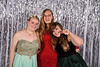 11-16-2018_Winter Formal-156-LJ