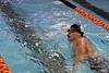 01-15-19_Swim-020JM-SB