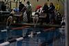 01-15-19_Swim-004CB-SB