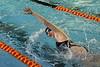 01-15-19_Swim-017HY-SB