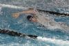 01-15-19_Swim-019HY3-SB