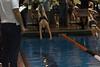 01-15-19_Swim-015GM4-SB