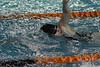01-15-19_Swim-018HY2-SB