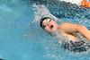 01-15-19_Swim-001AG-SB