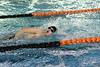 01-15-19_Swim-033NP-SB