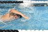 01-15-19_Swim-022JS-SB