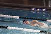 01-15-19_Swim-007CB4-SB