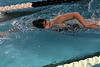 01-15-19_Swim-005CB2-SB