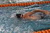 01-15-19_Swim-032NB4-SB