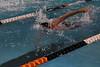 01-15-19_Swim-030NB2-SB